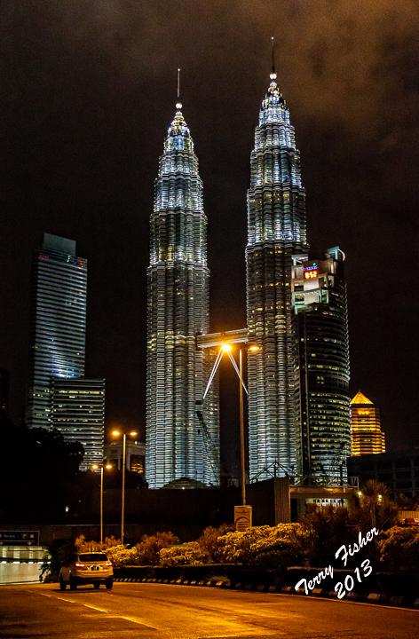 Malaysia--3